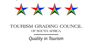 Tourism Grading Council of South Africa